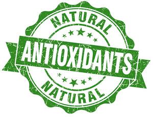 integratori-antiossidanti