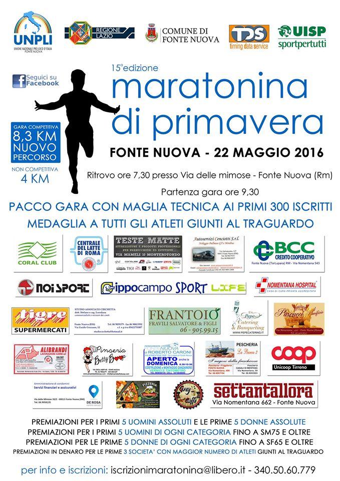 maratona-fonte_nuova