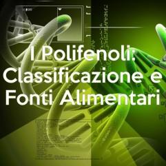 polifenoli1