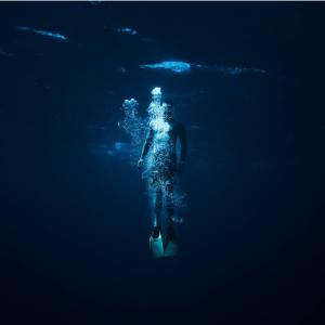 acqua viva, acqua morta